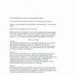 TNG-certificaat 2017-1
