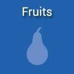 fruits_concept