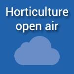 horticultureopenair