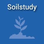 Soilstudy