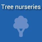 treenurseries_concept